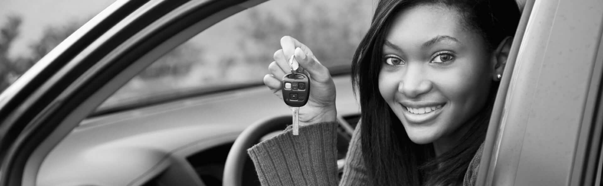 Car-Lockout-Locksmith-inBW