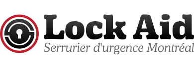 Locksmith Services in Montreal