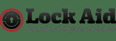 Lock Aid - Serrurier Résidentiel & Commercial à Montréal